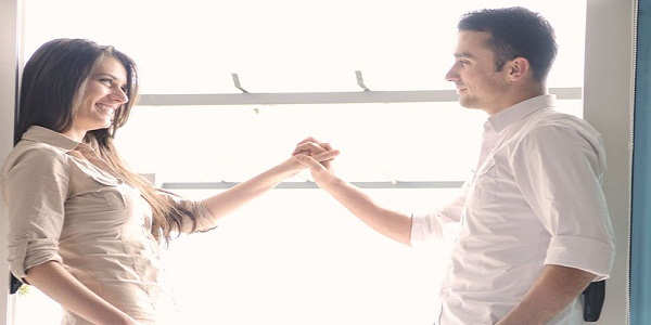 Tips To Improve Communication with Spouse