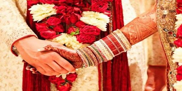 शादी में हो रही देरी तो करें ये आसान उपाय