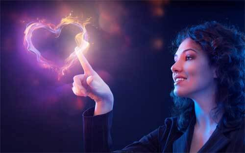 Image result for Vashikaran Specialist